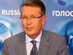 ЧЕПУРИН: Вучић у октобру у Москви, биће пријатно изненађен нивоом пријема