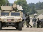 ЊУЈОРК ТАЈМС: Пентагон шаље тешко наоружање за балтичке земље да одврати руску агресију