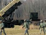 """ТВРДЕ ДА """"ОСЕЋАЈУ РУСКУ ПРЕТЊУ"""": Немачка подржала размештање америчких ракета"""