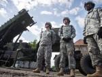 ВАШИНГТОН: Америка размишља о војном одговору
