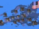 МОСКВА ЋЕ РЕАГОВАТИ ДА СЕ ОДБРАНИ: Размештање америчког наоружања претња по Русију