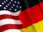 САД ЗАБРИНУТЕ: Нијемци против сукоба са Русијом, Америка забринута
