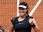 ДОМИНАЦИЈА: Ана у полуфиналу Ролан Гароса!