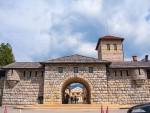 ГОЛИЋ: Андрићград је туристички бисер РС, пред НСРС одлука о изради зонинг плана Андрићграда