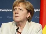 АНГЕЛА МЕРКЕЛ: ЕУ ће бити фер и неће измишљати нове услове за Србију