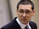 КОТРОМАНОВИЋ: Хрватска гура Црну Гору у НАТО