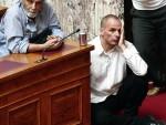 АТИНА НЕ ОДСТУПА: Грчка напушта еврозону и ЕУ ако пропадну преговори о дугу