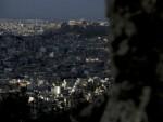 ГРЧКА ОБАРА СВЕ РЕКОРДЕ: Грчку ће ове године посјетити рекордних 25 милиона туриста