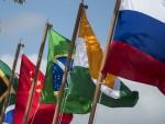 МОСКВА: Русији БРИКС важнији од самита Г7