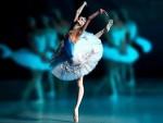 ИЗУЗЕТАН БАЛЕТСКИ ДОГАЂАЈ: Царски руски балет у Сава центру