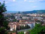 ОШТРА РЕАГОВАЊА ИЗ СРПСКЕ: Пресуда Караџићу није утемељена на праву