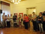 БАЊАЛУКА: Изложба о учешћу Тимочана у Првом свјетском рату
