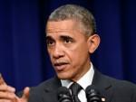 ПРЕТЊА: Обама обећава додатне санкције против Русије