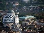 БЕОГРАД: Српска и Србија о заједничком обиљежавању значајних датума