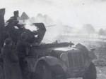 ЛИТУРГИЈА ПОСЛЕ 70 ГОДИНА: Обиљежавање страдања бораца Југословенске војске у отаџбини у Лијевче пољу