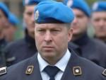 ОПАСНЕ ПОРУКЕ: Српском генералу и његовој породици Албанци прете смрћу