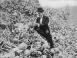 БЕОГРАД: Данас изложба фотографија највећих британских геноцида кроз историј