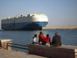 ПРОЈЕКАТ ИЗВОДИ ВОЈСКА: Египат отвара нови Суецки канал у августу