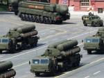 КОСТ У ГРЛУ НАТО ПАКТА: Ваздушна сила НАТО-а немоћна пред руским С-400
