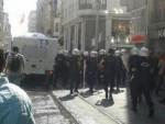 ВЕЋИНА СТАНОВНИКА КАТЕГОРИЧКИ ПРОТИВ: Турска полиција растерала геј параду у Истанбулу