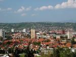 ОБЕЛЕЖАВАЊЕ БОЈА НА ЉУБИЋУ: Србину не тражи слободу
