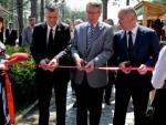 ЧЕПУРИН: Будућност и Русије и Србије је на истоку