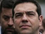 ЦИПРАС: Нема шансе да се поново отвори балканска рута
