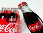 СПОНЗОРИ АНТИРУСКИХ ПОЛИТИЧАРА: Кока кола и Пепси да иду из Русије