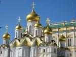 РАЗЛОГ – ПРИЗНАЊЕ ИСТОПОЛНИХ БРАКОВА: Руска православна црква прекинула контакте са протестантима Шкотске и Француске