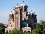 МАСАКРИРАНИ ПОСЛЕ ПРЕДАЈЕ: Сутра у Београду парастос страдалима на Миљевачком платоу