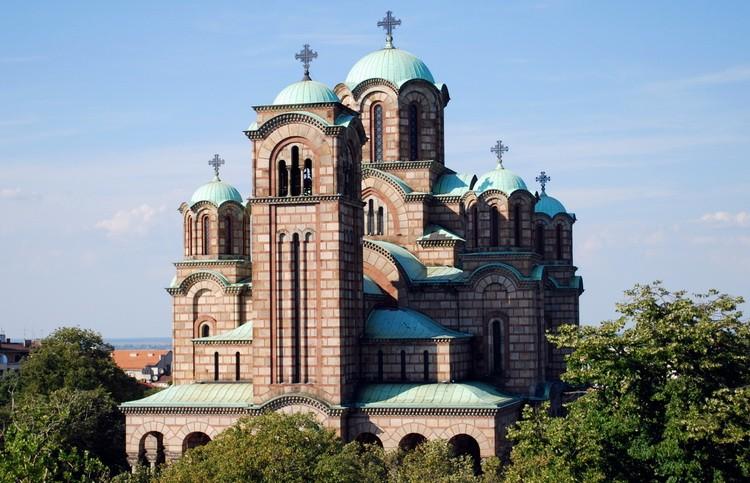 Фото: Викимедија