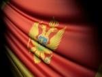ЦРНА ГОРА: Санкције Криму и Севастопољу до јуна 2016. године