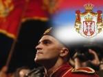 ПОКОЛЕЊА ДЈЕЛА СУДЕ: Обрачун Црногораца са историјом