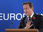 ЛОНДОН: Камерону у странци прети побуна, 50 посланика тражи разлаз са ЕУ