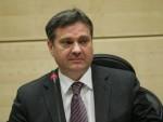 ЗВИЗДИЋ: Хапшење Орића утицаће на односе са Србијом