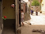 """НОВА ПРЕТЊА МАКЕДОНИЈИ: """"Кумановска група"""" спрема осветничке нападе"""