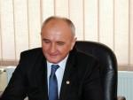 ЂОКИЋ: Опозиција не поштује институцију предсједника Српске