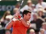 ЂОКОВИЋ: Играм свој најбољи тенис, није нормално да сам са Рафом у четвртфиналу