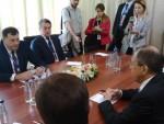 ДОДИК: Русија доказала да не мијења политику према Српској и БиХ (ВИДЕО)