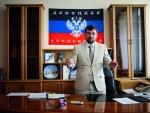 ПУШИЛИН: Донбасу прети велики рат