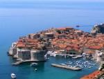 НОВИ ПРАВАЦ: Избеглички талас запљуснуће Дубровник