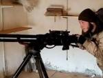 ДА СЕ БОРЕ У БОСНИ И У СРБИЈИ: Терористи ИД из БиХ и са Косова позвали на џихад