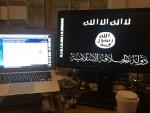ПРИШТИНА: Џихадисти преко интернета регрутују младе с Косова
