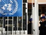 ЕУ ПРИШТИНИ: Суд за ОВК je обавеза