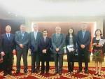 ПЕКИНГ: Подршка кинеске банке аутопуту Бањалука-Млиништа