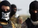 НОВА ОФАНЗИВА: Србија није приоритет исламистима, али мора да буде опрезна