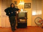 ДНЕВНИК ЕМИРА КУСТУРИЦЕ (3): Југославија се распада у комадиће а ја  правим филм, од свих самоубистава изабрао сам најтежи облик