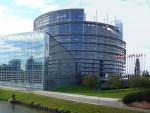 НАЦИОНАЛНИ ФРОНТ: Резолуција о прекиду преговора Србије и ЕУ