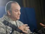 БРИДЛАВ: Црна Гора спремна за НАТО