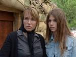 """АМЕРИЧКА АКАДЕМИЈА ЗА ФИЛМ И НАУКУ: Српски филм """"Енклава"""" није у избору за Оскара"""